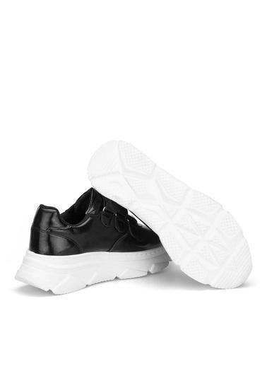 Dark Seer Ds.Pmd352K215 Sneaker 2021 Kadın Siyah